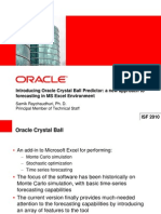 Cry Stall Ball