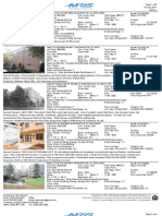 November 2011 Active Properties