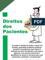 CartilhaDireitosDosPacientes