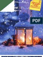 Premium Shopping Guide - Albuquerque Dec 2011