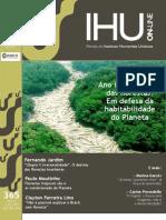 IHU 365