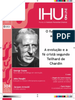 Ihu 304 - Chardin