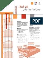 Fiche Chantier 02 - Guadeloupe
