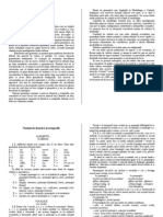 9232714-Gramatica-limbii-italiene