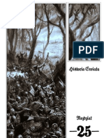 Warheim - Fantasy Skirmish_rulebook by Qc 0.14_006_historia_swiata