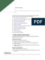 Documentacion OracleClient 11g
