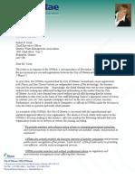 OWMA Letter - Dec 1