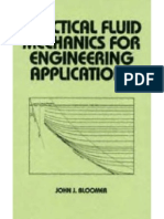 Civil Engineering Hydraulics Pdf Third Edition