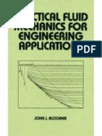 Civil Engineering Hydraulics Pdf Third Edition