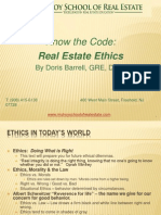 Ethics in Todays World3