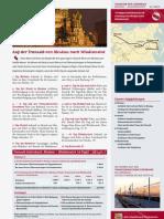 Auf Der Transsib Von Moskau Nach Wladiwostok-lernidee-erlebnisreisen