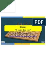 01-xadrez-introduoeregras-110119100237-phpapp02