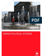 Swiss Political System