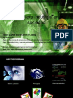 Ingeniería+Industrial+conceptos+básicos