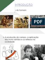 APRESENTAÇÃO FERMANTAÇÃO WDS 03