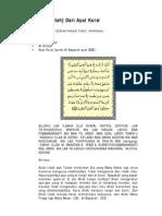 khasiat_ayat_kursi