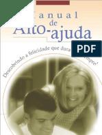 MACHADO, Luís Eduardo - Manual de Alto-Ajuda