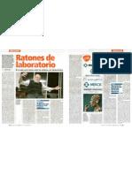 Blanco 2011_Ratones de Laboratorio