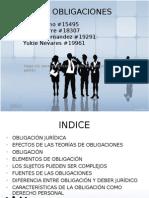 Imprimir Expo de Derecho...