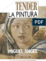 45843265 Entender La Pintura Miguel Angel