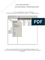 Active Directory Parte 3