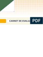 CARTILLA DE EVALUACION [1]