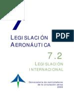 2008_7.2.Legislacion_internacional