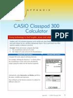 Y10_Casio_Classpad