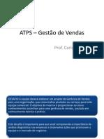 atps_-_gestão_de_vendas