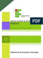18019-Instalações_Elétricas_Prediais_comando_de_iluminação