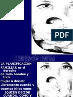 Planifica_n_Familar