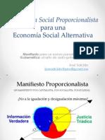 111124 CSP-economia alternativa