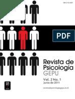 El Adulto Mayor ante la Muerte, Análisis del Discurso en el Estado de México