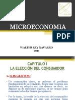 MICROECONOMÍA FINAL