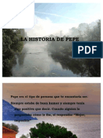 LA_HISTORIA_DE_PEPE