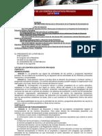 ley_de_centros_educ_privados[1]
