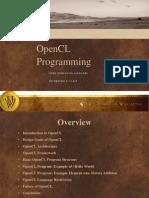 Open_cl