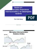 ESAN_FIN_INT_1B_2011_Evolucion_reciente_de_los_mercados_de_valores_e_inmobiliarios_nacional_e_interna_1_