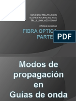 Fibra op(1)