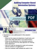 Anotasi Slide Audit Aplikasi