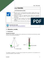 Apuntes_FIS_06