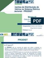 Pro Dist