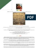 Biografia Rey Salomòn