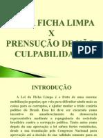 LEI_DA_FICHA_LIMPA