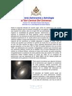 SolCentralUniverso (3)
