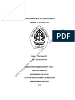 Laporan Resmi Modul 1.1 Veri Yulianto 26020210141003