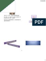 Estructuras de Control en VBA - Version Para Imprimir