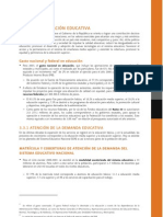1erinforme_igualdaddeoprtunidades_transformacioneducativa
