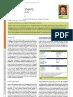 Kreider Proteins Af6 2011