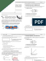 conversion analogique en numérique